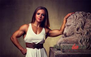 muscle-building-workout-plans